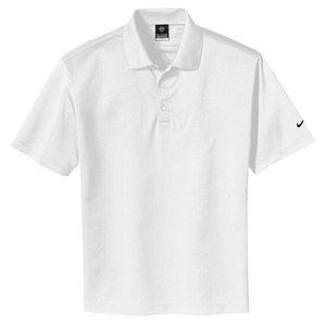 7ca8b1a8 Nike Golf Men's Tech Basic Dri-Fit Polo | Tag-Ink