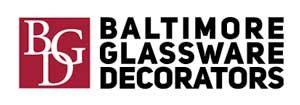 baltimore-glass-Logo