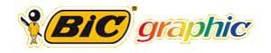 bic_graphic_logo