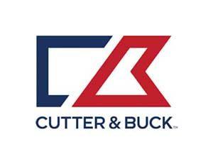 cutterbucklogo2