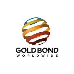 goldbond-worldwide2