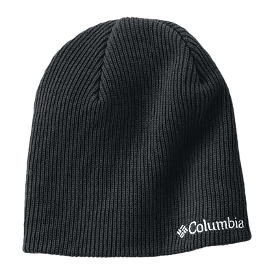 Columbia Whirlibird Watch Cap Beanie  4ff0639f6f64
